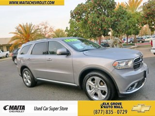 Used-2014-Dodge-Durango-2WD-4dr-Limited