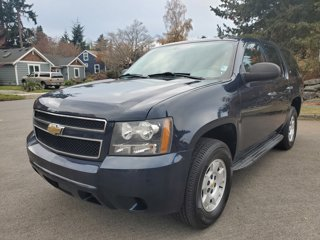 Used-2009-Chevrolet-Tahoe-4WD-4dr-1500-LS