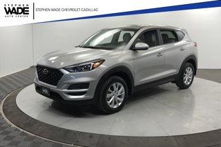 Used-2020-Hyundai-Tucson-SE