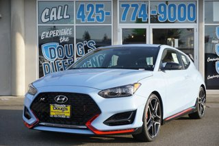 New-2020-Hyundai-Veloster-N-Manual