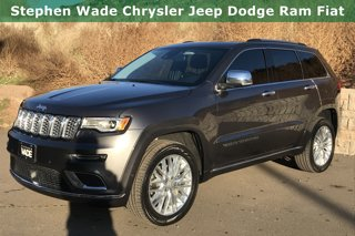 Used-2018-Jeep-Grand-Cherokee-Summit