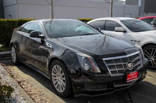 Used-2011-Cadillac-CTS-2DR-CPE-AWD