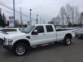 Used-2008-Ford-Super-Duty-F-250-SRW-4WD-Crew-Cab-172-FX4