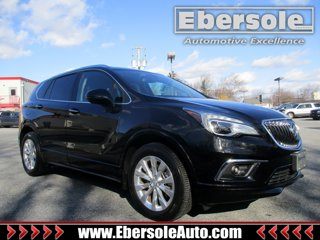 2017-Buick-Envision-Essence
