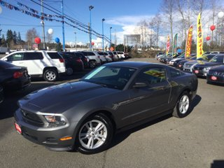 Used-2011-Ford-Mustang-2dr-Cpe-V6