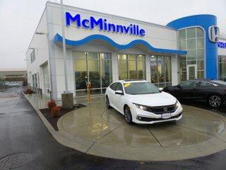 New-2020-Honda-Civic-Sedan-EX-CVT