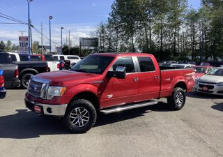 2011-Ford-F-150-4WD-SuperCrew-145-Lariat