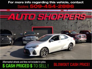 Used-2017-Toyota-Corolla-SE-Sedan-4D