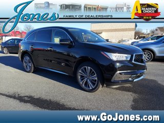 Used-2018-Acura-MDX-SH-AWD-w-Technology-Pkg