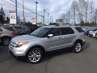 Used-2011-Ford-Explorer-4WD-4dr-Limited