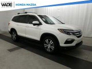 Used-2018-Honda-Pilot-EX