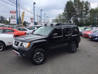 Used-2015-Nissan-Xterra-4WD-4dr-Manual-Pro-4X