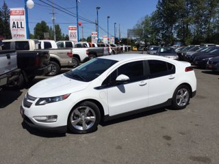 Used-2013-Chevrolet-Volt-5dr-HB