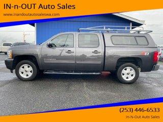 Used-2011-Chevrolet-Silverado-1500-4WD-Crew-Cab-1435-LTZ