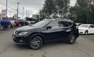 Used-2016-Nissan-Rogue-FWD-4dr-SL