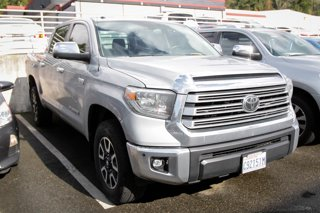 Used-2018-Toyota-Tundra-4WD-Limited-CrewMax-55'-Bed-57L