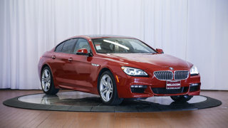 Used-2017-BMW-6-Series