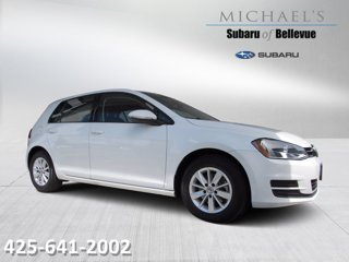 Used-2015-Volkswagen-Golf-4dr-HB-Auto-TSI-S