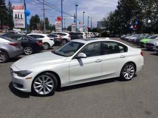 Used-2013-BMW-3-Series-4dr-Sdn-328i-RWD