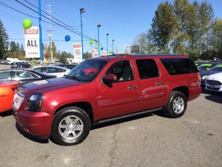 Used-2008-GMC-Yukon-XL-Denali-AWD-4dr-1500