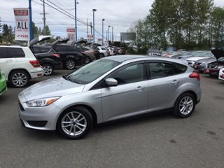 Used-2018-Ford-Focus-SE-Hatch