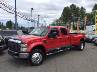 Used-2008-Ford-Super-Duty-F-450-DRW-4WD-Crew-Cab-172-Lariat