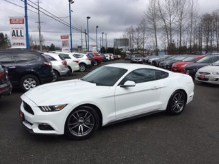 Used-2017-Ford-Mustang-EcoBoost-Fastback