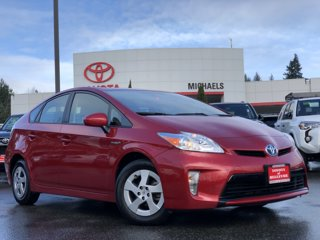 Used-2015-Toyota-Prius-Three