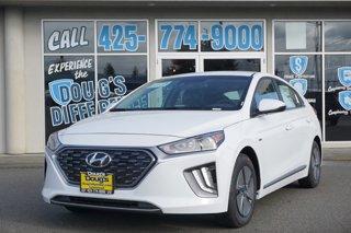 New-2020-Hyundai-Ioniq-Hybrid-SE-Hatchback