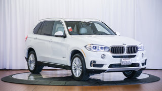 Used-2017-BMW-X5-xDrive35i-Sports-Activity-Vehicle