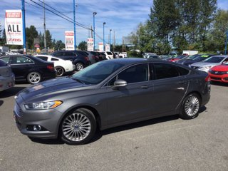 Used-2014-Ford-Fusion-4dr-Sdn-Titanium-FWD