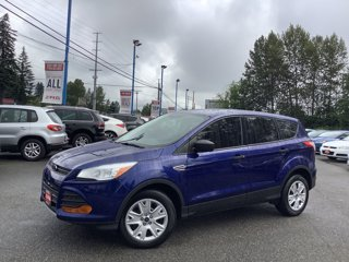Used-2014-Ford-Escape-FWD-4dr-S