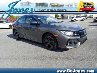 Used-2018-Honda-Civic-Hatchback-EX-CVT