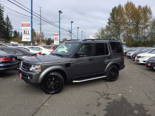 Used-2016-Land-Rover-LR4-4WD-4dr-HSE-LUX