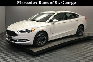 Used-2017-Ford-Fusion