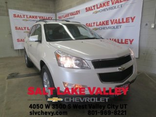 Used-2011-Chevrolet-Traverse-AWD-4dr-LT-w-1LT