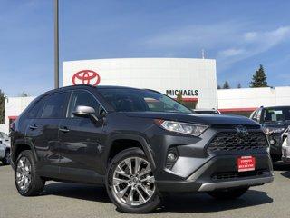 Used-2019-Toyota-RAV4-Limited