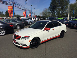 Used-2011-Mercedes-Benz-C-Class-4dr-Sdn-C-300-Luxury-4MATIC