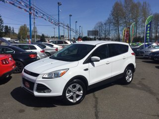 Used-2014-Ford-Escape-4WD-4dr-SE