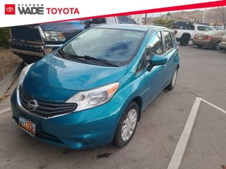 Used-2015-Nissan-Versa-Note-S-Plus