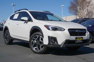 New-2020-Subaru-Crosstrek-Limited-CVT