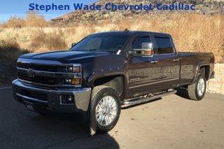 Used-2016-Chevrolet-C-K-3500-Pickup---Silverado-LTZ