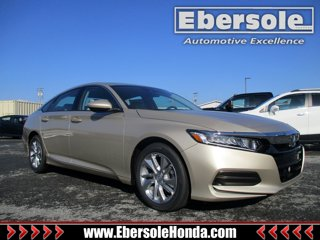 2020-Honda-Accord-Sedan-LX-15T-CVT