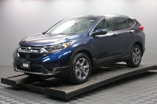 New-2019-Honda-CR-V-EX-L-AWD