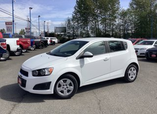 Used-2016-Chevrolet-Sonic-5dr-HB-Auto-LS