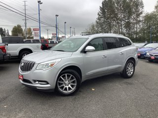 2014-Buick-Enclave-FWD-4dr-Leather