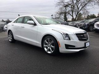 2015-Cadillac-ATS-Luxury-RWD