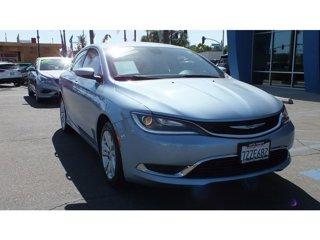 2015-Chrysler-200-Limited