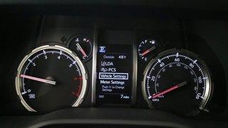 New 2020 Toyota 4Runner in Abilene, TX