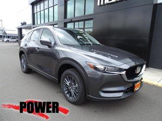 New-2019-Mazda-CX-5-Touring-AWD